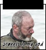♦ Ser Davos Mervault