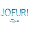 joFuRi