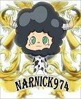 Narnick974