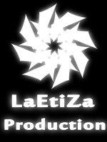 LaEtiZa
