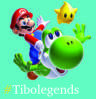 Tibolegends