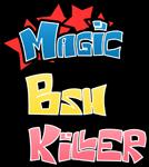 Bzh_Killer