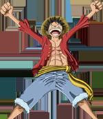 LuffyBoa
