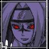 sasuke nivo 2