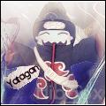 Yatagan