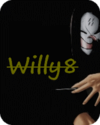 Willy8