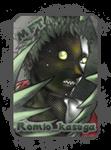 romio_kasuga