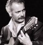Maurice Lapon