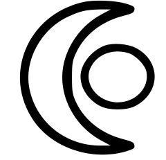 59c68c6d7eacf_tsutsuki_Symbol.png.a6d65155248eea8f14e8327199b8be18.png