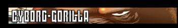 CyborgGorilla.png.39f44781d68aa31d81a4ce8eac6458ed.png