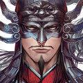 Lord Kishio