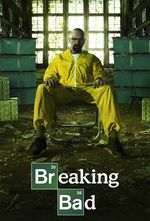 Breaking_Bad.jpg.d1266837736b0055b8cbe26e34c8397f.jpg
