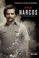 Narcos.jpg.a29170e78d95d039a501ed2ce42b41ce.jpg