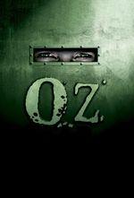 Oz.jpg.30abd4c31ebef6fb4f9d97d1b40566fc.jpg
