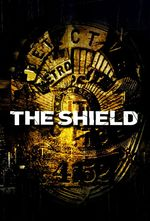 The_Shield.jpg.a7854d06d061607b214316d9b311ee9c.jpg