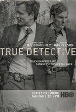 True_Detective.jpg.ac042b7d9e4e61e2cc085b38126ea9a1.jpg