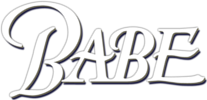 babe-550add8403ce8.png.ffe9f883d4c6cee35262ab56a861be16.png