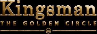 kingsman-2-58faa35f0b8f3.png.f952919dcb8c38115717480bc76a7e4a.png