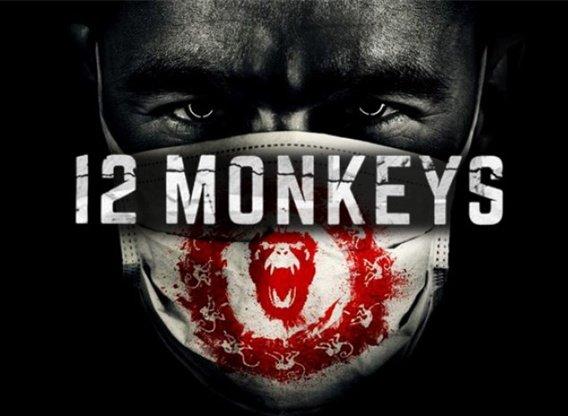 12-monkeys.jpg.c7e747d7fac915079769c66ff9e46fc4.jpg
