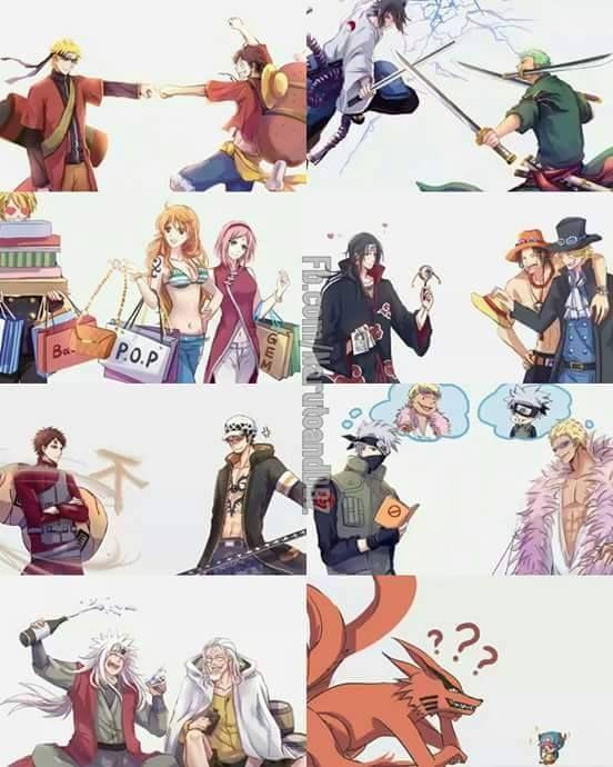239104c622051b1f9d1cab5e637fa3e3--naruto-uzumaki-anime-naruto.jpg.0c35993d6fbabd2f394c8ed0ba958b85.jpg
