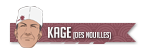 Kage.png.fc3a6260a4189c3be6413cee5a055db1.png