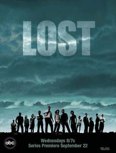 Lost-SeasonOne.jpg.307d99da07a43490c7fa9106df94d554.jpg