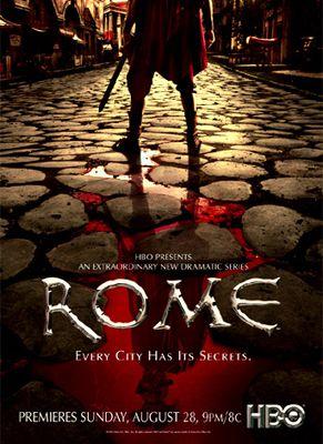 Rome.jpg.b22271e8a49f78f33efb443de8a5fb7b.jpg