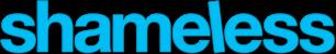 Shameless-tv-logo.png.fe881f4037cc547da6193f71ff6d93c4.png