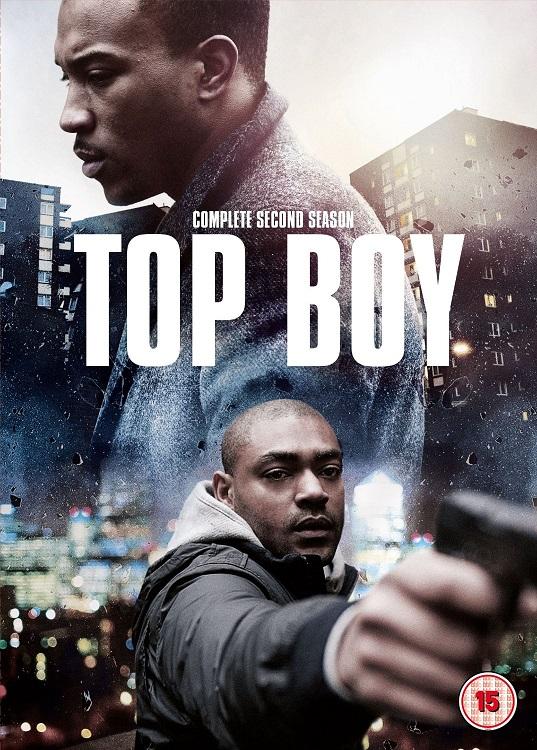 Top-Boy-Poster-1.jpg.d341ca08deb8cc293e64a42aac7ae15c.jpg
