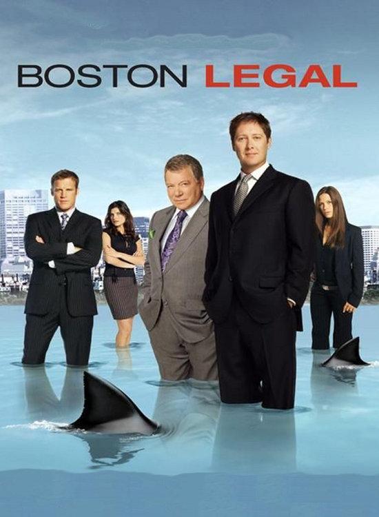 boston_justice-1473585008.thumb.jpg.8003fcd75ac3ee02b669a7c07e5315a2.jpg