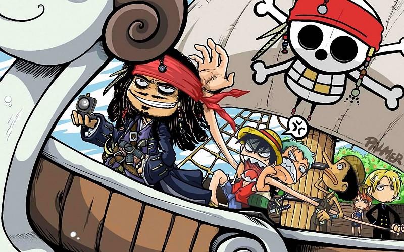 one-piece-nami-luffy-zoro-sanji-pirates-of-the-caribbean-jack-sparrow-fan-art-1920x1200-wallpaper-479977.jpg.4bf49875dd8d17b8807f50bde337721c.jpg