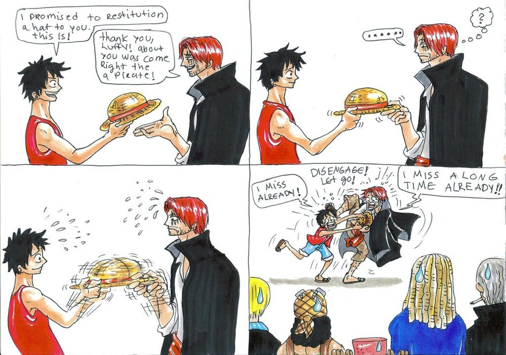 one_piece__shanks_and_luffy_by_heivais-d2cubs4.thumb.jpg.4803788e617c15f877fbac145d8af1ef.jpg