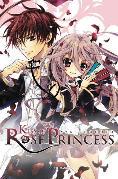 5a39fde255f20_kiss-of-rose-princess-tome-1-219731.jpg.58195a3c80ede9861dad0700934935ed.jpg