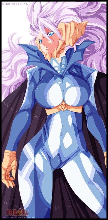 7400c9f844b8b49511e99ce1e9f66de0--fairy-tail-mirajane-comics-girls.thumb.jpg.805753201cb7394135b95cab8974e857.jpg