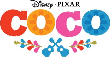 Coco_2017_logo.png.90a25055044eedb127972e9e7a3ba233.png