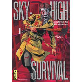 Sky-high-survival.jpg