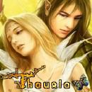 Thaurialiel