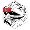apercu-frogman.jpg.68b2a9559e9ba9aee9ad4d3dbc6e8d6b.jpg