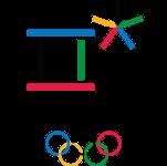 signJeux-Olympiques-hiver-2018-Pyeongchang.png.5f0d32fb29326167b40afd405c5bdb34.png
