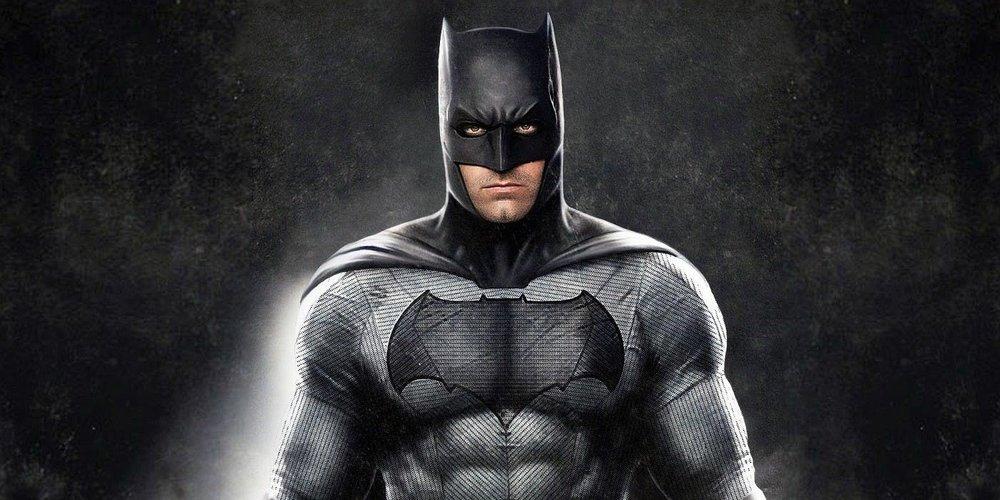 Ben-Affleck-Batman.thumb.jpg.623df7824d63094e521be7b62603ea9c.jpg