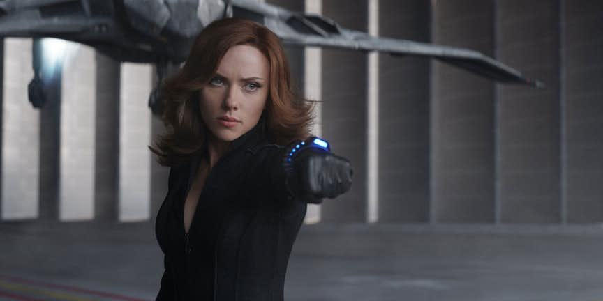 Black-Widow-2.jpg.542fb4b829fb407b22adc5419fa84e57.jpg