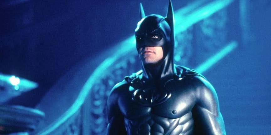 George-Clooney-in-Batman-Robin.jpg.1f581658f722d75ad4922aa9af00a478.jpg