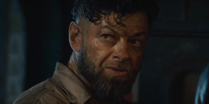 Klaue-Andy-Serkis-feature.jpg.f5702574def940c695cba522db871df4.jpg