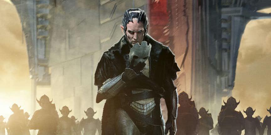 Malekith-from-Thor.jpg.00d4504e7232c9fee34da5ab8ff34550.jpg