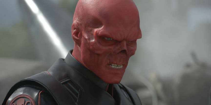 Red-Skull-MCU.jpg.73c8aaa4274c81f3571c5779da396c7a.jpg