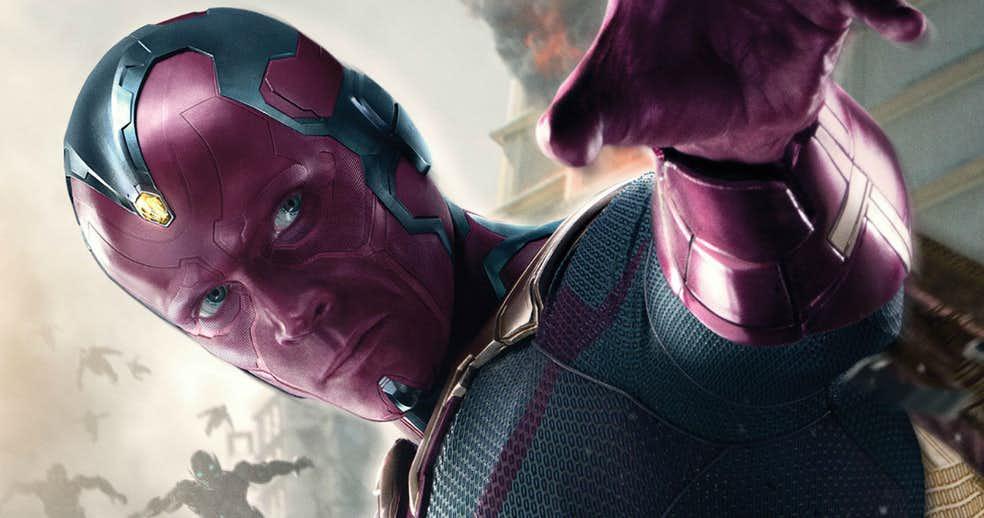 Vision-Avengers.jpg.bb31988f166fbead5defcaf2bfcb1d90.jpg