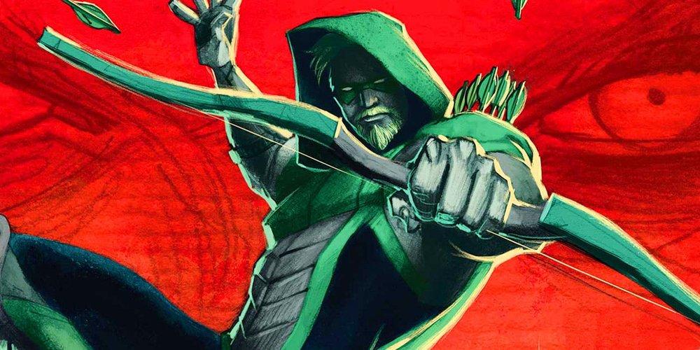 green-arrow-header.thumb.jpg.020c1857bad29a17b59afa9d22d38272.jpg