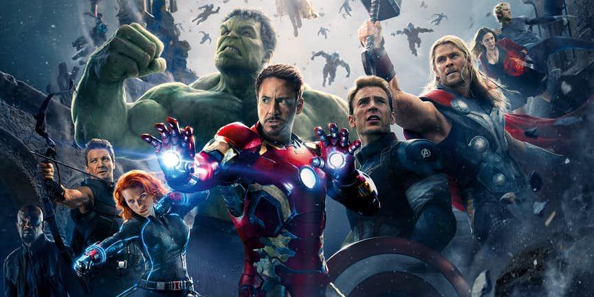 Avengers-Age-of-Ultron.jpg.14d16431b5d79b5d8ede6a55e5382f92.jpg