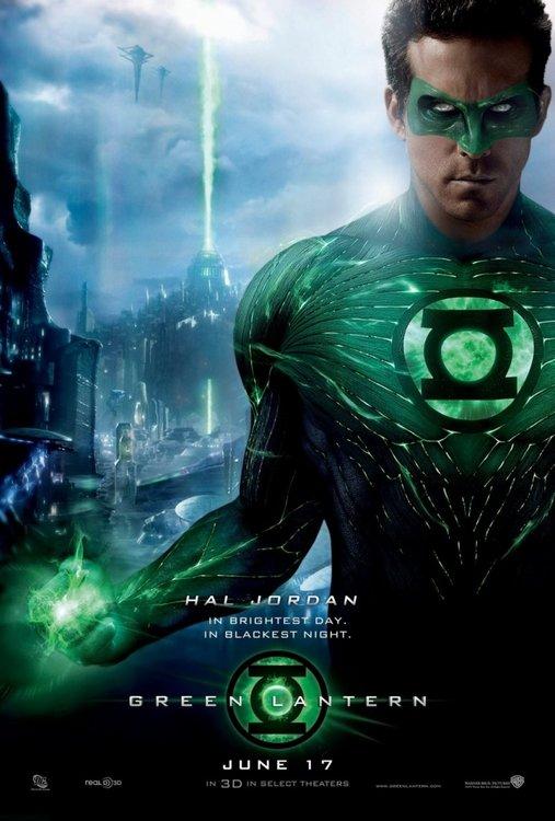 Green-Lantern-2011.thumb.jpg.06860bfcef9daa9826039ae9eabb0f88.jpg