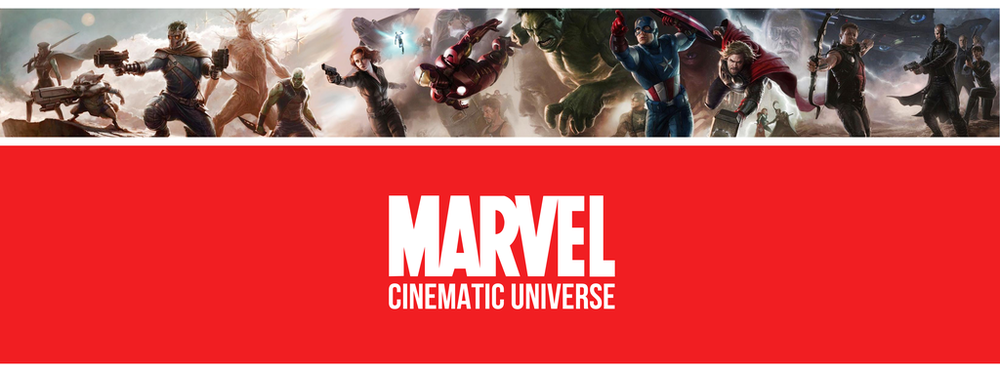 Marvel_cinematic_universe_banner_by_mrsteiners-d77vtby.thumb.png.ce3fb810bff95406720a6f818030c5ca.png